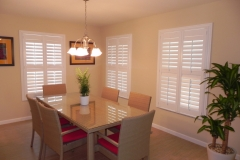 Tropical-Window-Treatments-1