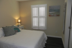 Tropical-Window-Treatments-2