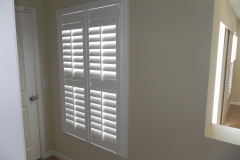 Tropical-Window-Treatments-3