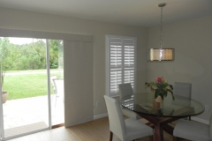 Tropical-Window-Treatments-4