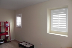 Tropical-Window-Treatments-6
