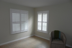 Tropical-Window-Treatments