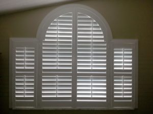 Do Plantation Shutters Add Value to Homes?