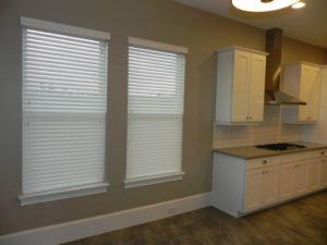 Venetian Blinds Haines City FL