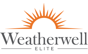 weather-well-elite-logo