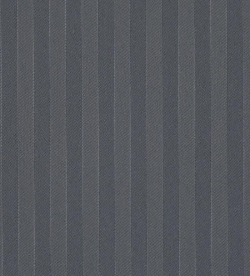 Soft_Stripe_Gray