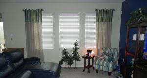 Window Blinds Haines City