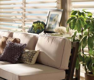 The Top 5 Window Treatment Trends for 2021