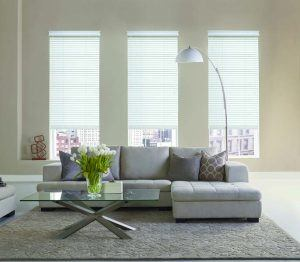 Faux Wood Blinds Orlando FL
