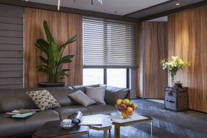 Venetian Blinds Lake Nona FL