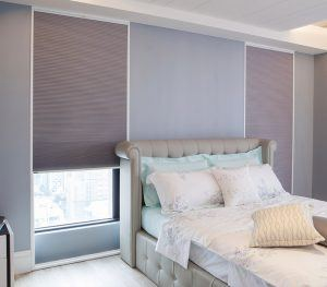 Child-Proof Window Treatments