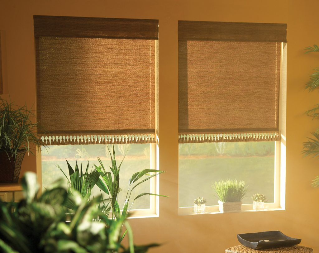 Roller Shades Motorized Amp Cordless Options Us Verticals