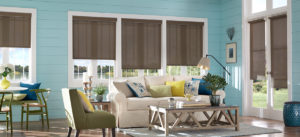 Motorized Blinds Orlando FL