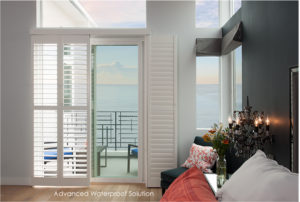 Window Shutters Lake Nona