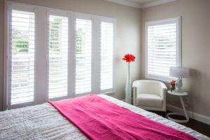 Shutters Poinciana FL