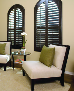 Are Wood Shutters Durable