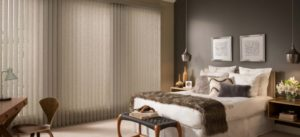 Vertical Blinds Lake Nona