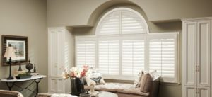 How Do Plantation Shutters Work?