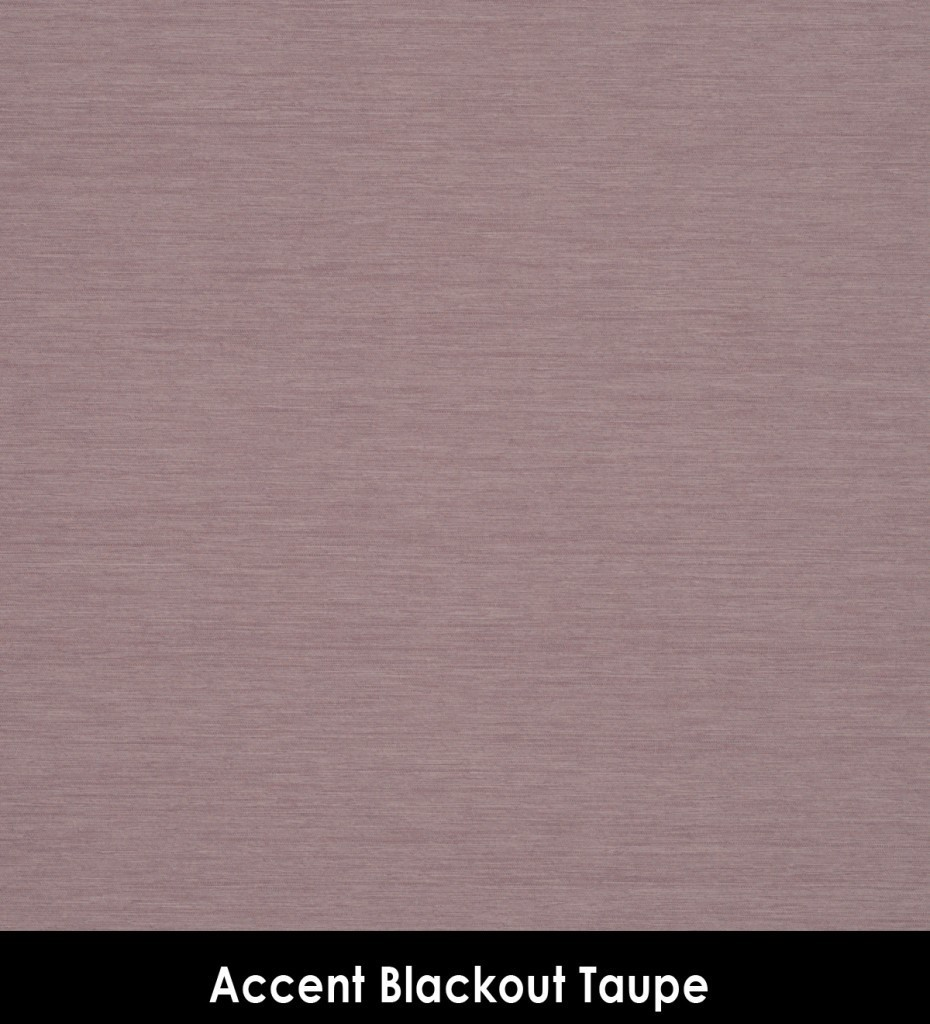Accent_Blackout_Taupe