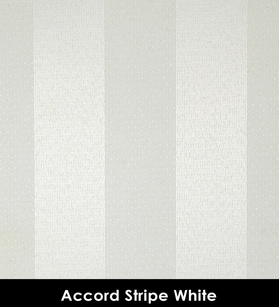 Accord_Stripe_White