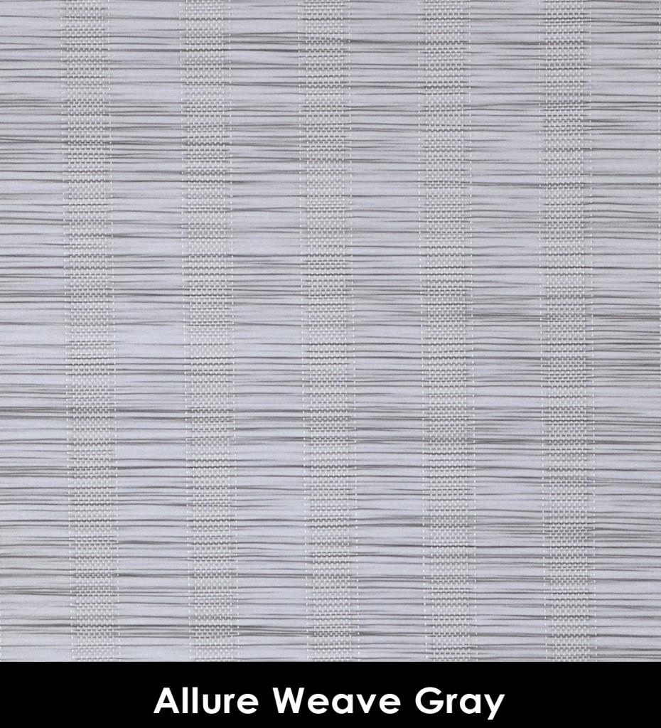 Allure_Weave_Gray