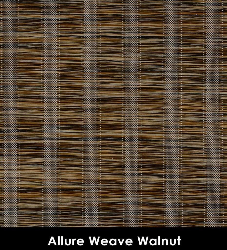 Allure_Weave_Walnut