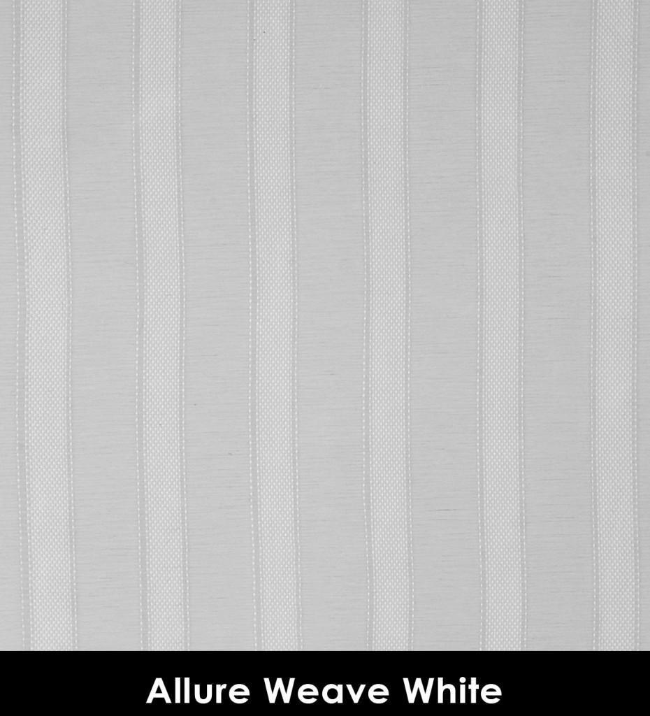 Allure_Weave_White