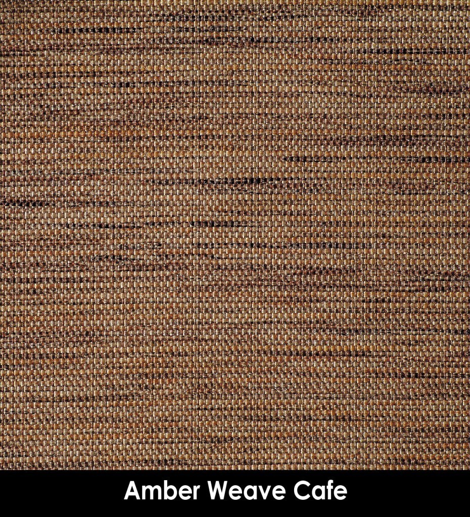 Amber_Weave_Cafe