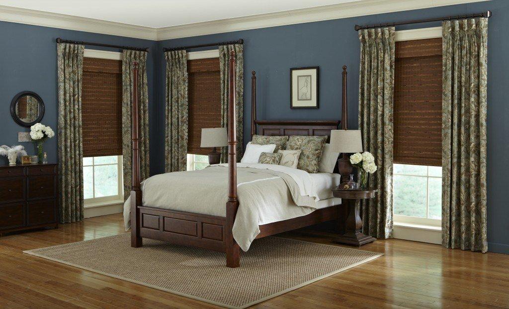 Bedroom_2B-045