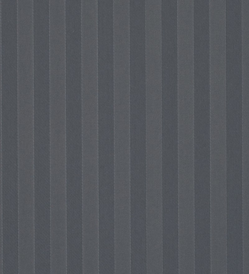 Soft_Stripe_Gray